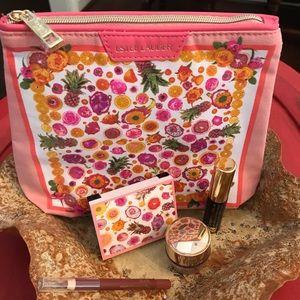 Estée Lauder Bundle of Bag & Products